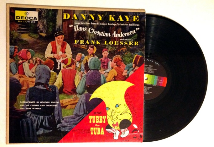 Danny Kaye - il_fullxfull_840495477_76tcB