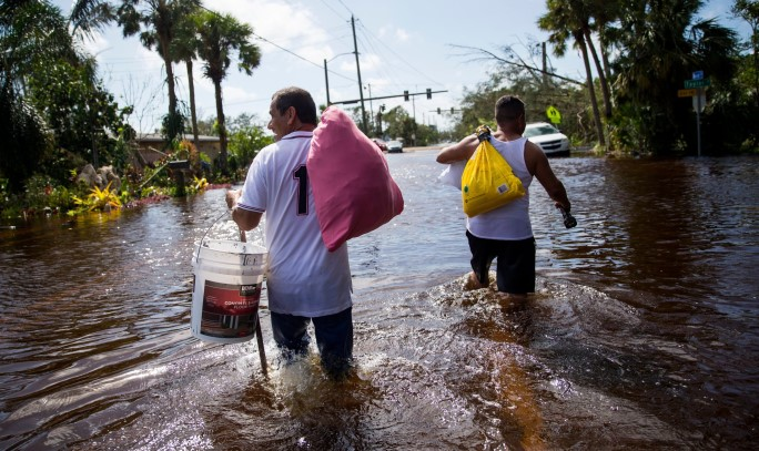 Hurricane Irma.NYTimes - irmapix-24-superJumbo.Smllr